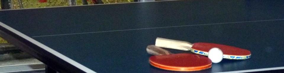福岡市卓球協会